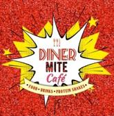 DinerMite Café