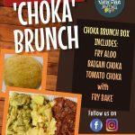 choka brunch box – resized