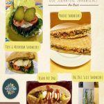 sandwiches_768x960